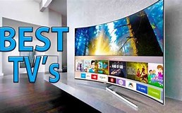 Image result for Largest LCD TV 2020. Size: 258 x 160. Source: www.pinterest.com