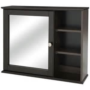 armoire 224 pharmacie alisa 30 po x 24 po armoires 224