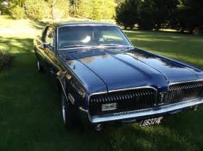 mercury new cars 1968 mercury 1968 mercury used cars for