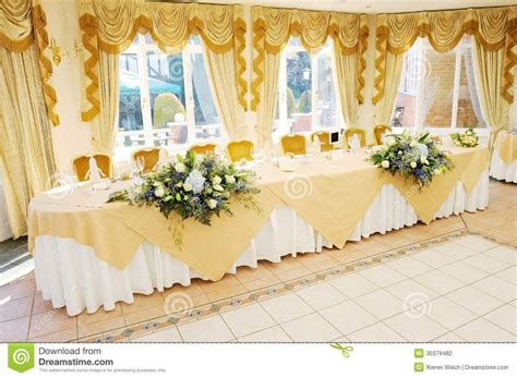 Wedding Utilities Best Wedding Reception Table 38 Best Images About Table Decor On