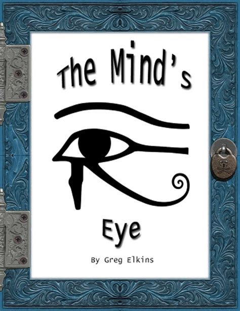 the minds eye writings the mind s eye tiger paw press spell books fantasy hero rpgnow com