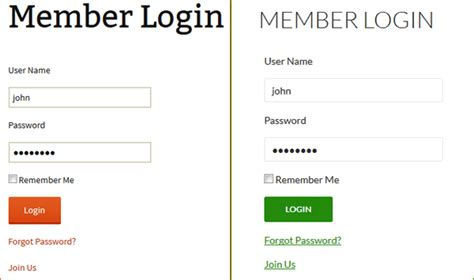 simple membership plugin membership plugin