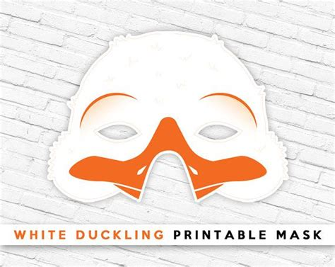 best 20 duck mask ideas on pinterest make way for