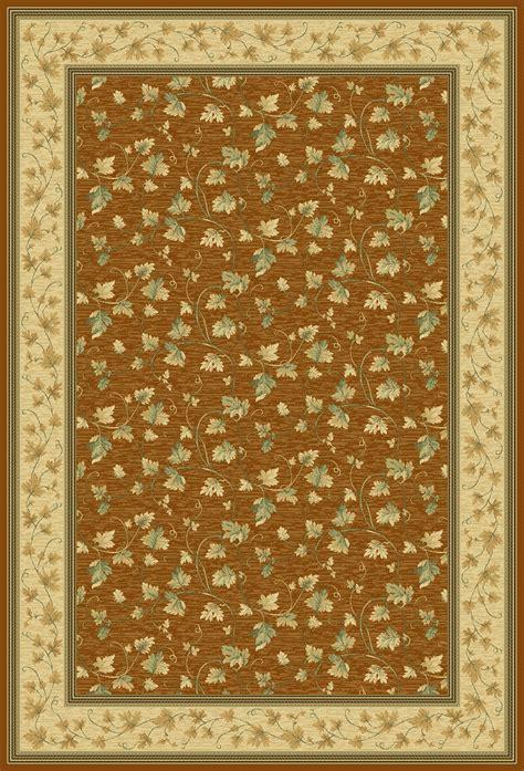 rug one imports rug one imports ltd nottingham 3416