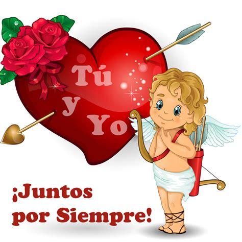 imagenes tiernas san valentin imagenes de cupido san valentin frases de amor y amistad