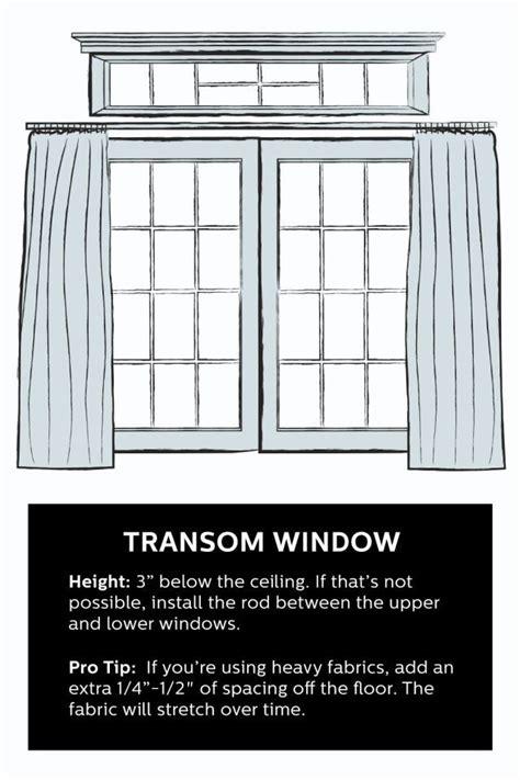 wohnzimmer fenster behandlungen die besten 25 verarbeitung heckfenster ideen auf