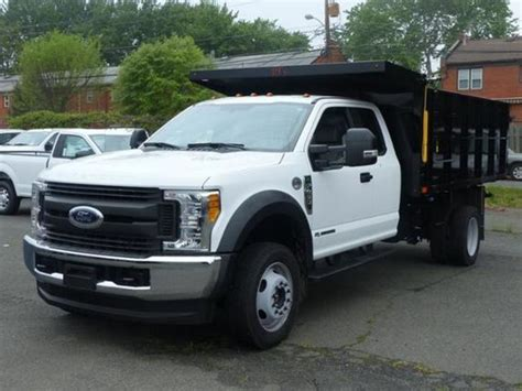 ford f450 landscape trucks for sale used trucks on