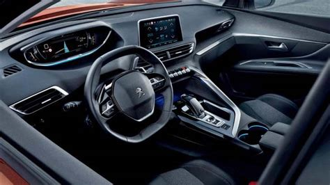 2017 audi tt rs exterior and interior 2016 2017 best cars
