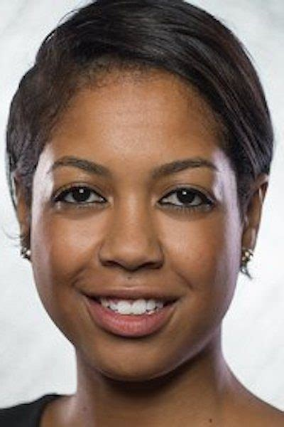 36 District Court Search Detroit Attorney Aliyah Sabree Appointed To 36th District Court Woodlawn Post