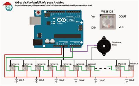 Berkualitas Piezoelectric Buzzer Module For Arduino Raspberry Pi Dll ayuda con proyecto arbolito de navidad