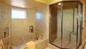 uncategorized steam shower reviews designs bathroom