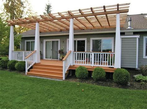 8 best images about shade structures on pinterest deck builders columns and solar