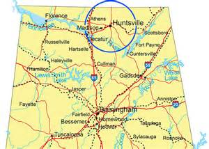 us map huntsville alabama mobilityworks opens new accessible dealership in