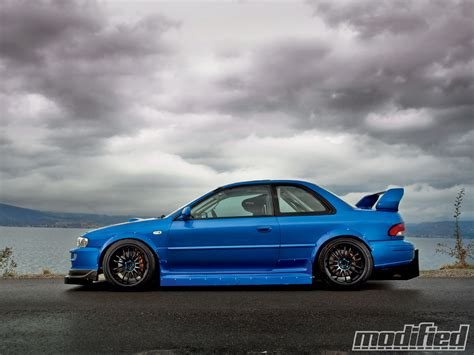 subaru impreza modified wallpaper nice jdm pictures no msg page 102