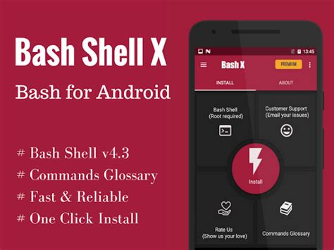 android apk shell installer bash shell x root apk install 4 4 for android dekstop pc windows mobizen apk