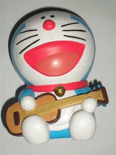 Doraemon Piggy Bank bazaar doraemon piggy bank