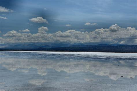 argentina turisti per caso salinas grandes viaggi vacanze e turismo turisti per caso