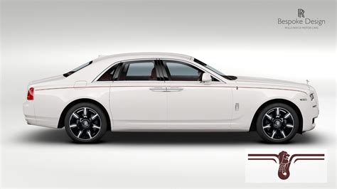 roll royce singapore rolls royce honors singapore with an incredible limited