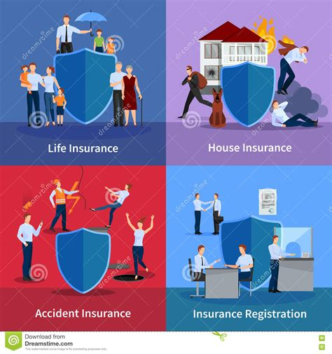 the personal house insurance the personal house insurance 28 images personal property inventory contents claims