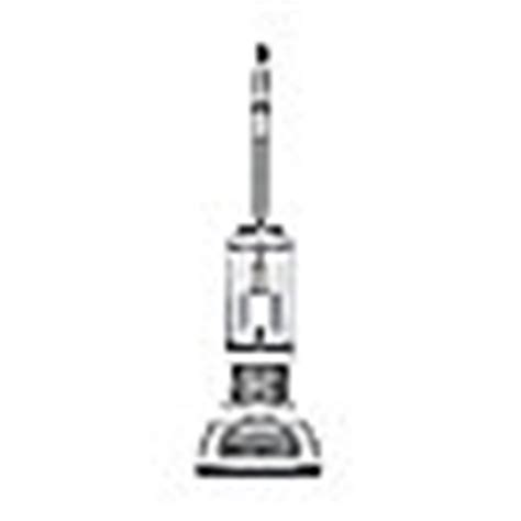 shark vacuum bed bath beyond shark 174 navigator lift away 174 pro upright vacuum bed bath