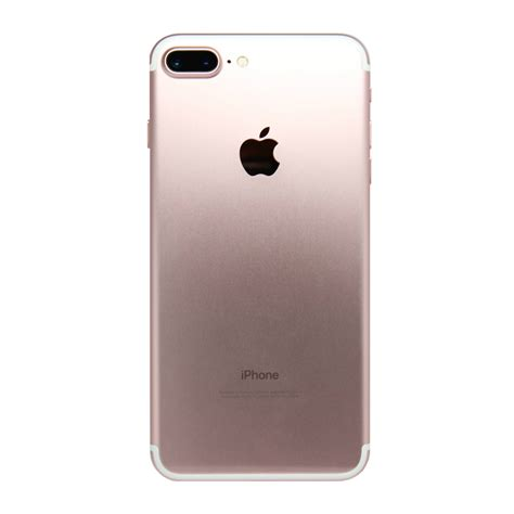 apple iphone 7 plus a1784 32gb smartphone gsm unlocked ebay