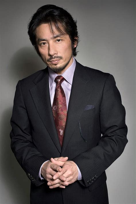 who is the asian man in the dare to be different cadillac commercials hiroyuki sanada wiki helix fandom powered by wikia