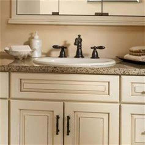 granite creme caramel kitchen and bathroom countertop color venetian granite kitchen venetian 4 2 13 sam