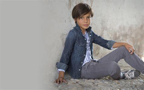 boysblogs net danny model fpure boy model danny set image boys model boysblogs net scotty dream model bing images