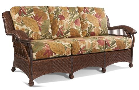 Replacement Cushions For Rattan Sofa by Rattan Sofa Cushions