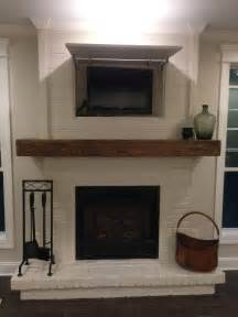 Fireplace Shiplap Shiplap On A Fireplace Search Fireplaces