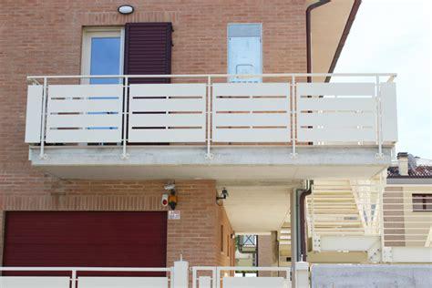 piastrelle interni moderni piastrelle per balconi moderni pavimenti e rivestimenti