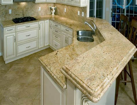 Discount Granite Countertops Nj by Granite Quartz Countertops Mt Laurel Nj C S Kitchen And Bath