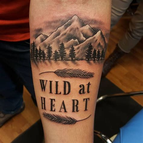 tattoo maker in ludhiana as 37 melhores imagens em wild heart tattoo no pinterest