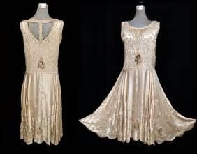 Vintage 20s dress 1920s beaded dress 20s by vintagedevotion