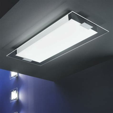 Designer Ceiling Lights Uk Designer Lighting Tabula Ceiling Wall Lights