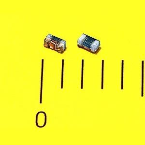 coilcraft rf inductor 0402cs 39n coilcraft rf inductor