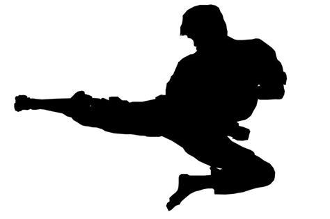 imagenes de niños karate preparaci 243 n f 237 sica espec 237 fica para karate sobre todo para