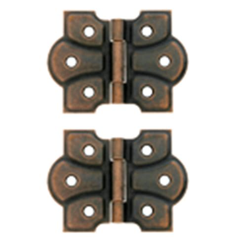 arts and crafts cabinet hinges craftsman cabinet hardware arts crafts cabinet