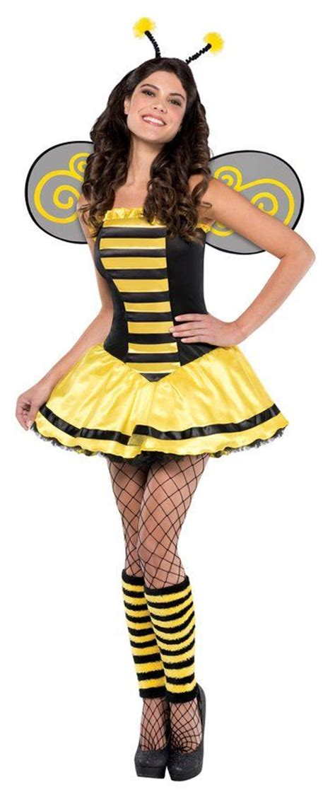 bumble bee costume bumble bees and bee costumes on
