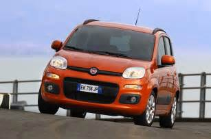 Fiat 500 Panda Fiat 500 Club Roma Fiat 500 E Panda Le City Car Pi 249