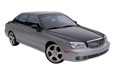how does cars work 2003 hyundai xg350 security system 2003 hyundai xg350l sema car by j a autosport information