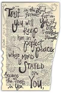 doodle dictionary 202 best scripture doodle images on bible