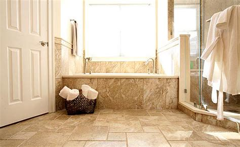 bathroom remodeling maryland dc and virginia bathroom remodeling in va md and dc ehd design build group