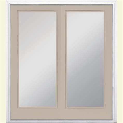 Patio Doors Home Depot Door Patio Door Blinds Between The Glass Patio Doors Doors The Home Depot