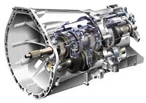 continuously variable transmissions continuously