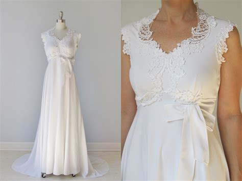 Design your own wedding dresses virtual: Pictures ideas