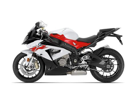 Bmw Motorrad 3 Year Warranty by 2018 Bmw S 1000 Rr For Sale At Teammoto New Bikes