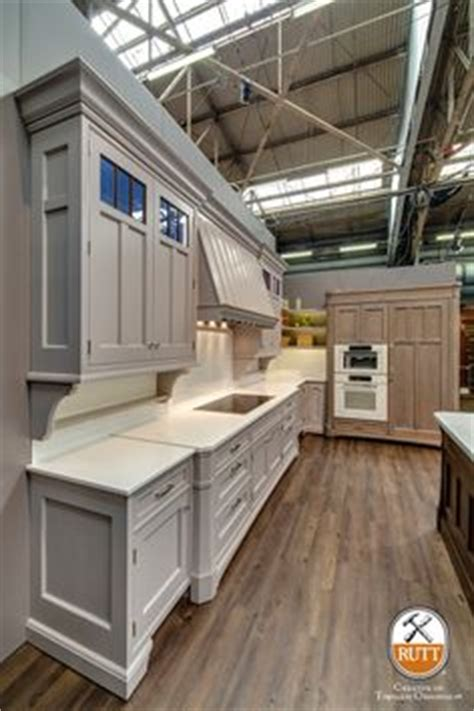 architectural digest home design show home door design 1000 images about architectural digest home design show