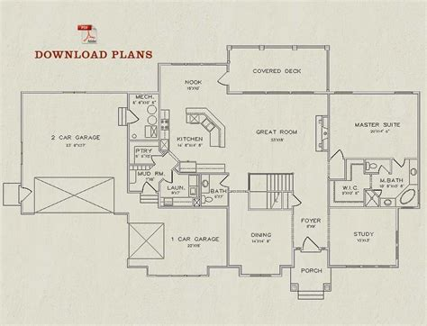 Utah Floor Plans | utah home builders floor plans lovely surprising idea utah