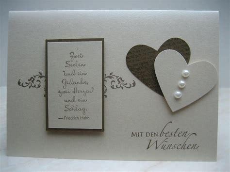 Einladungskarten Hochzeit Selbst Gestalten by Hochzeitseinladungskarten Hochzeitseinladungskarten